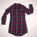 Selling with online payment: Girls Shirt, 10-11 Yrs