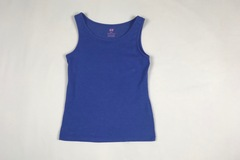 Selling with online payment: Girls Vest, 8-10 Yrs