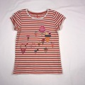 Selling with online payment: Girls T-shirt, 8-9 Yrs