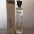 Buy Now: SHELF PULLS 200 Designer Impression Fragrances Large Variety