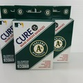 Buy Now: 200 Band Aids Boxes