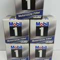 Buy Now: Yamaha Motorcycles Oil Filters Lot of 114