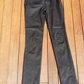 Selling: Black Pants