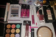 Buy Now: Make up