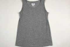 Selling with online payment: Girls Vest, 10-11 Yrs