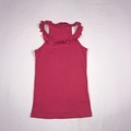 Selling with online payment: Girls Vest, 8-9 Yrs