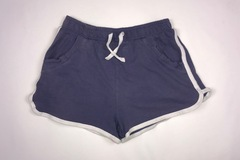 Selling with online payment: Girls Shorts, 9-10 Yrs