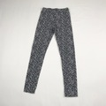 Selling with online payment: Girls Trousers, 10-11 Yrs