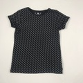 Selling with online payment: Girls Top, 10-11 Yrs