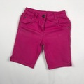 Selling with online payment: Girls Shorts, 8-9 yrs
