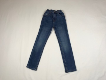 Selling with online payment: Unisex Jeans, 8-9 Yrs