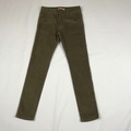 Selling with online payment: Girls Trousers, 8-9 Yrs
