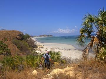Réserver (avec paiement en ligne): A la découverte de l'archipel de Nosy Be - Madagascar