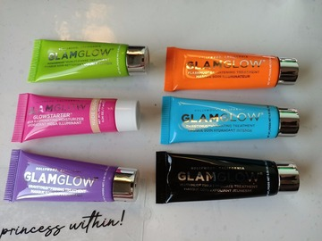 Venta: glamglow pack