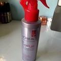 Venta: protector y serum capilar termicolóreal loreal elvive tres eme
