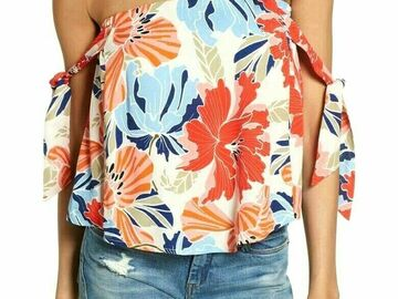Buy Now: Macy's Women Summer Tops 100 PCS