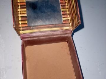 Venta: Hoola Benefit colorete bronceador