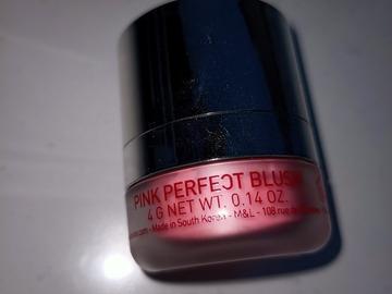Venta: erborian pink perfect blush colorete