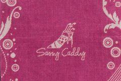 Selling: Pink Towel - Monogrammed