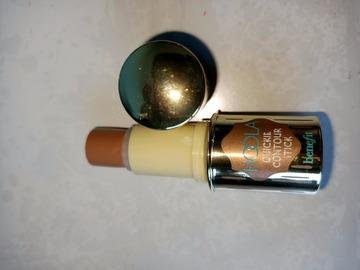 Venta: hoola mini stick crema benefit