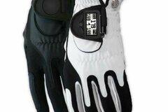 Selling: Zero Friction - GPS Golf Glove