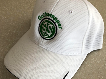 Selling: Golfswapper Hat