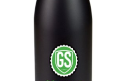 Selling: Golfswapper 33oz Drinking Bottle - Black