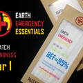 Instant Emergency Relief Donation: Donate 100 Masks (20 packs) to Refugees via Red Cross or UNICEF