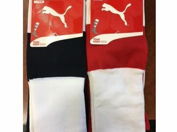 Buy Now: Puma Performance Soccer Sock 48pairs