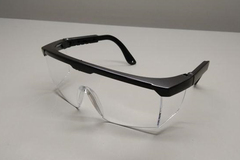 Instant Buy: Emergency-Aid Products: Safety Glasses from BLIZ (100 pcs via DHL)