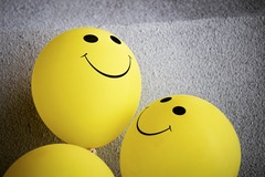 30 Credits: Making Happy Happen - Best Practices to Live Your Best Life