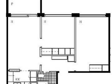 Annetaan vuokralle: Rooms for rent