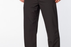 Buy Now: Mens Athletic pants @ 6.00 EA