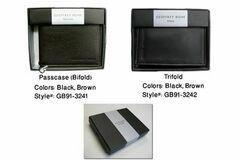 Buy Now: Geoffrey Beene wallets assortment 18pcs.