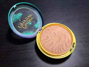 Venta: butter bronzer tono bronzer physicians formula