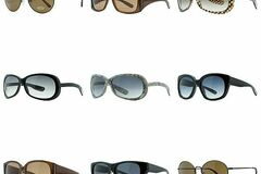 Buy Now: Bottega Veneta sunglasses assortment 10pcs.