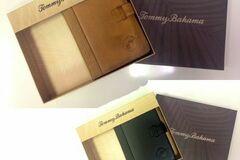 Buy Now: Tommy Bahama Ipad Mini Cases 6pcs.