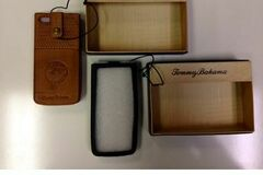 Buy Now: Tommy Bahama Iphone 5 cases 6pcs.