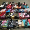 Buy Now: Designer sneaker wholesale mix 200pcs.