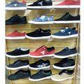Buy Now: Fallen men's sneaker assortment 20pcs.