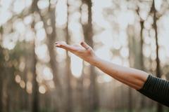 8 Credits: The Power of Mind, Body & Spirit