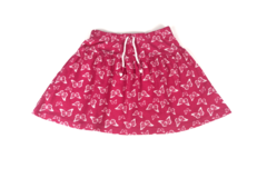 Selling with online payment: Girls skirt, 6-7 Yrs