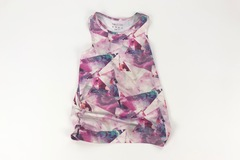 Selling with online payment: Girls top, 6-7 Yrs