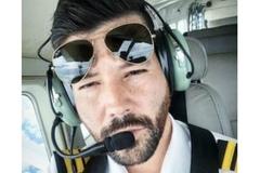 Coaching Session: Flight Instructor - online coaching