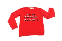 Selling with online payment: Unisex Jumper, 6-8 Yrs