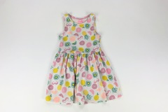 Selling with online payment: Girls dress, 6-7 Yrs