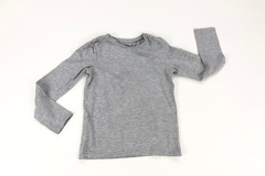 Selling with online payment: Unisex top, 6-7 Yrs