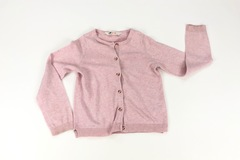 Selling with online payment: Girls cardigan, 6-7 Yrs