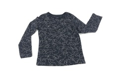 Selling with online payment: Girls top, 6-8 Yrs