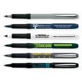 Buy Now: Misprint Pens – BIC Grip Roller Pull Cap Roller Ball Pen – Black